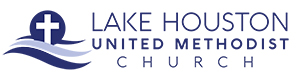 Lake Houston UMC